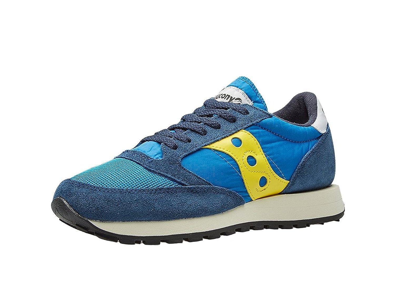 Saucony Men Cohesion TR 7 Running Shoe