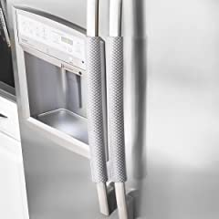 Refrigerator Parts & Accessories | Amazon com