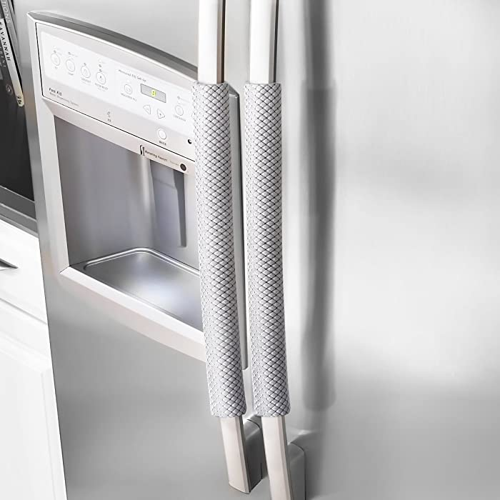 The Best Bottom Drawers Lg Refrigerator Lfx28968st