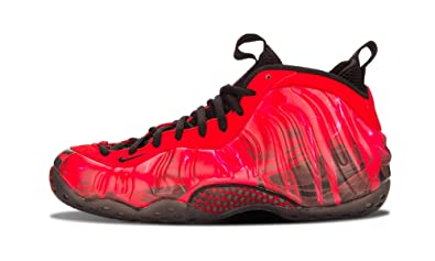f46f2f9cddb Image Unavailable. Image not available for. Color  Men s Nike Air  Foamposite One ...