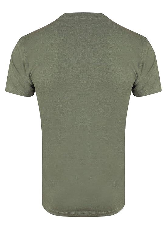 Golds Gym Muscle Joe T-Shirt, Homme  Amazon.fr  Vêtements et accessoires 02394107b71f