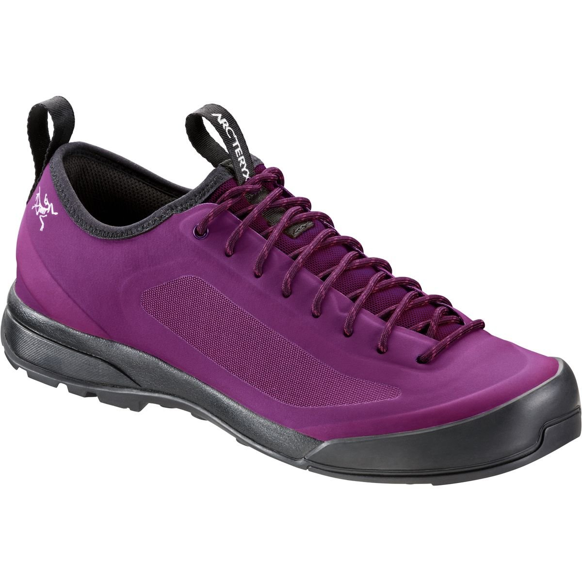 Arc'teryx Acrux SL Approach Shoes - Women's B01GFEYOR4 9.5 B(M) US|Orion/Nebula