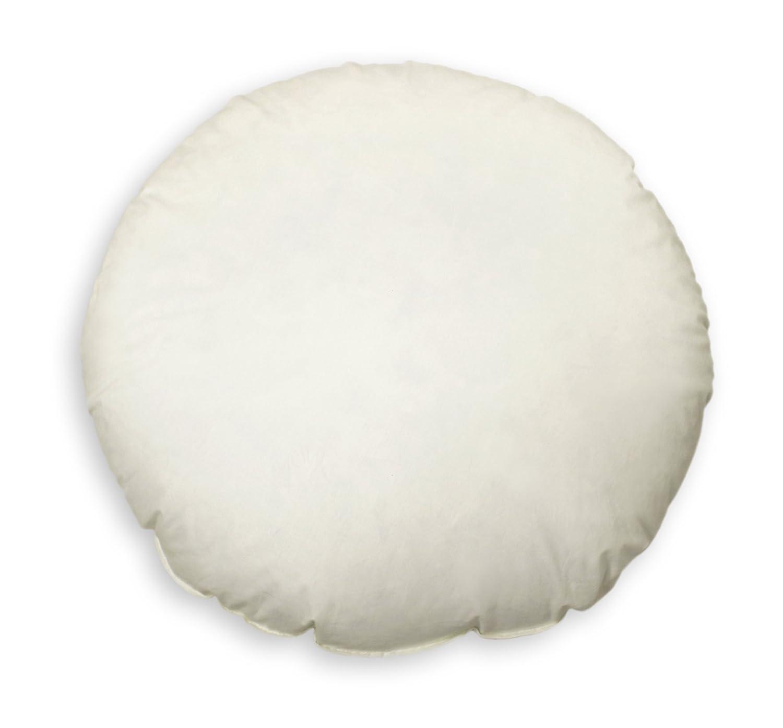 Relleno de cojín de plumas y Funda de almohada de alrededor de 40 50 60 80 cm y funda de almohada con relleno y funda de almohada cojín cojines del ...