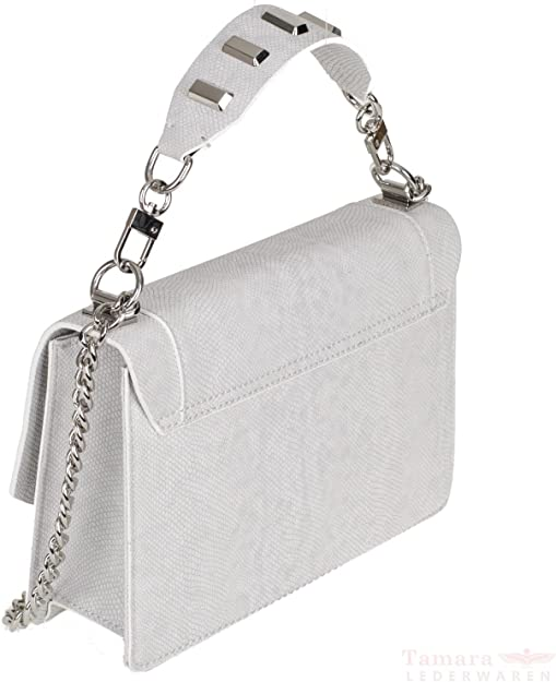 BOLSO GUESS LZ669021 ICE TU ,Blanc ,Taille unique