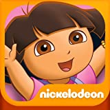 Nickelodeon Kid App For Androids