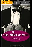 The Private Club - Verlockung (Part 2)