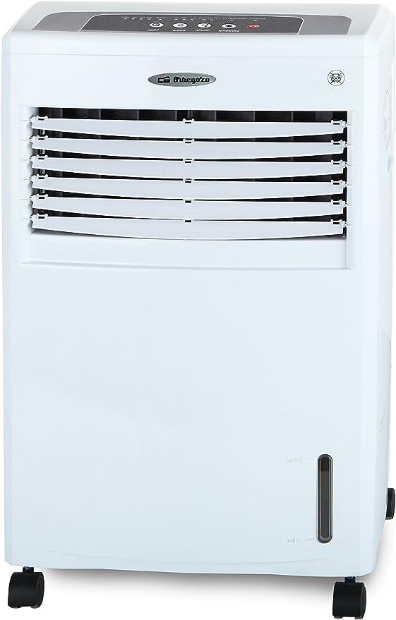 Orbegozo - Climatizador Air51, 70W, 3 Veloc.: Amazon.es: Hogar