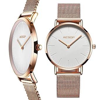 693542661034 Amazon.com  Womens Watches Thin Wrists