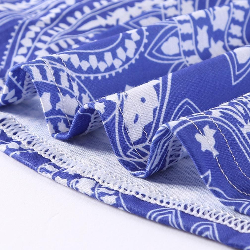 Beikoard estantes, Dama de Manga Larga Vestido de impresión, T-Plaid impresión Falda Camisa: Amazon.es: Ropa y accesorios