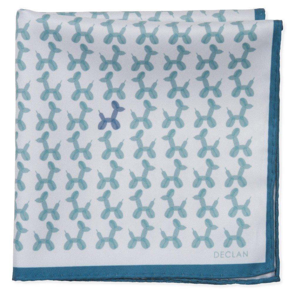 12.5 Inch Tech Handkerchief, Microfiber Cleaning Cloth (Gratis)