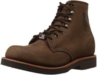 Chippewa Mens 6