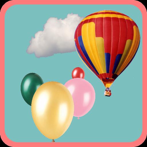 Balloon Collector