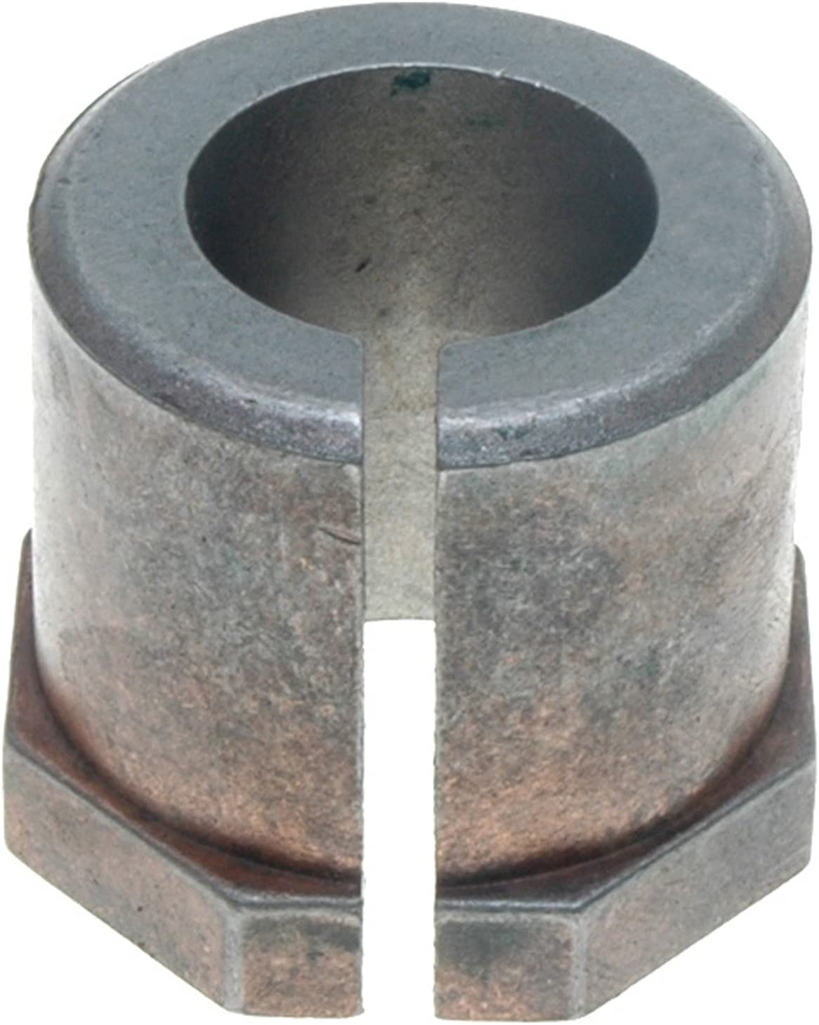 ACDelco 45K6029 Professional Front Caster//Camber Bushing