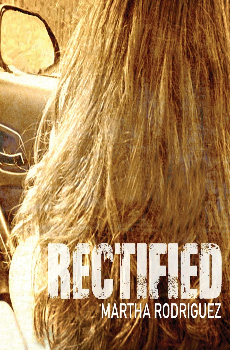 Download Rectified (Modified) (Volume 2) pdf epub
