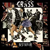 Best Before 1984 [12 inch Analog]