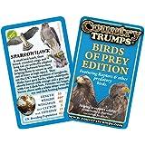 Birds Of Prey Edition