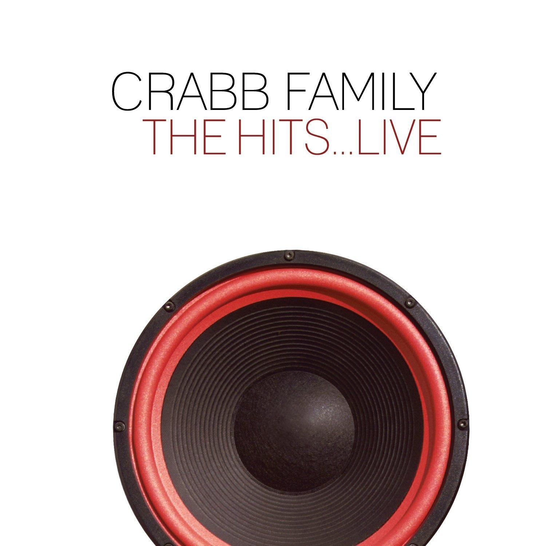 Hits...Live