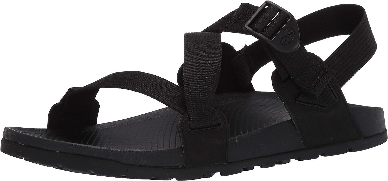 Chaco Special sale item overseas Men's Lowdown Sandal
