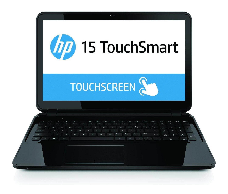 Hp notebook images - Amazon Com Hp 15 Touchsmart Notebook Pc 4th Gen Intel Core I3 4030u 1 9ghz Processor 8gb Ram 1tb Hard Drive Dvd Rw 15 6 Hd Touch Display Wi Fi