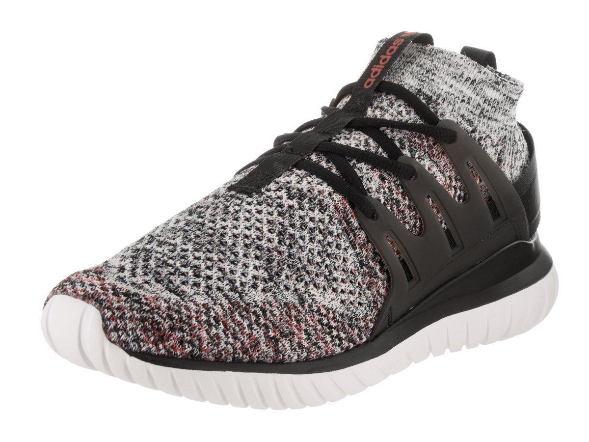 najnowsza kolekcja oficjalny sklep sprzedawane na całym świecie adidas Mens Tubular NOVA PK Athletic & Sneakers
