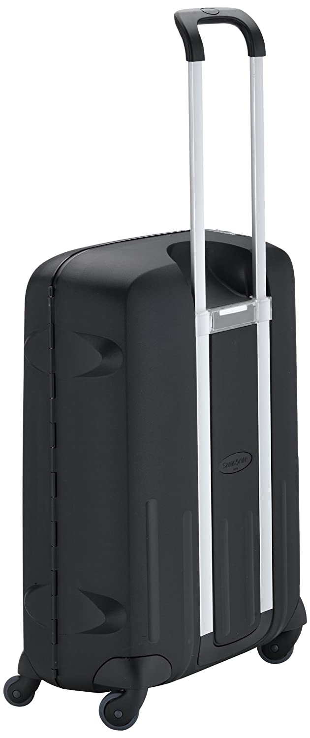 Large Suitcase and Lightweight Suitcases
