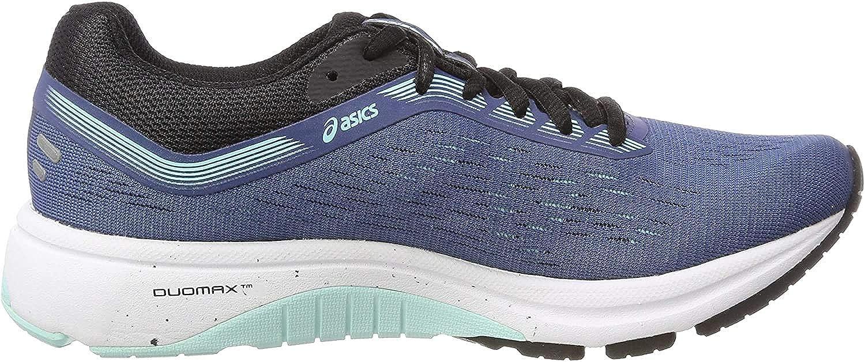 ASICS Gt-1000 7, Zapatillas de Running para Mujer: Amazon.es ...