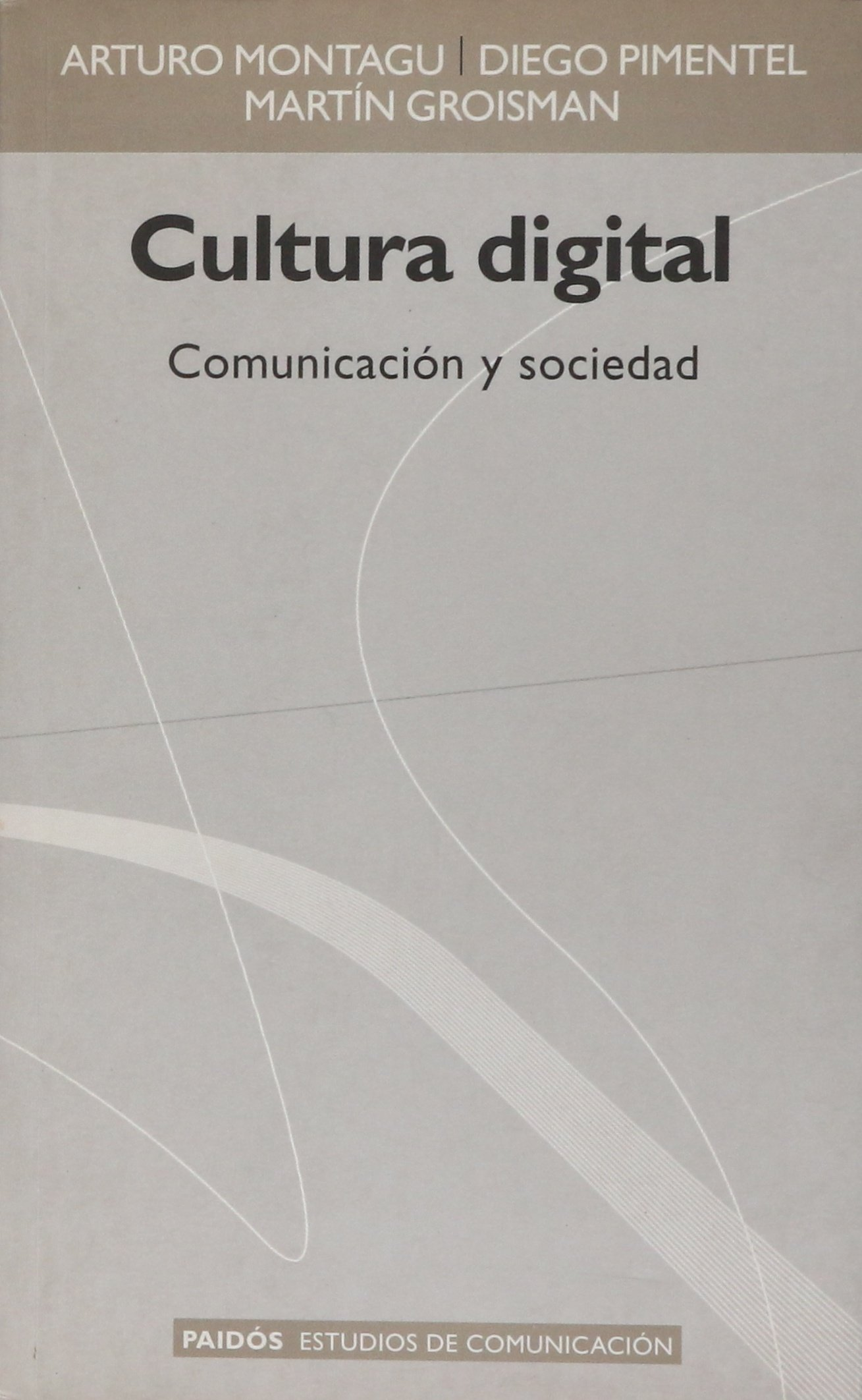 Download Cultura Digital. Comunicacion y Sociedad (Spanish Edition) ebook