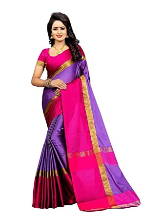 Sarees Triveni New Collection 2018 Sarees For Women Party Wear Offer