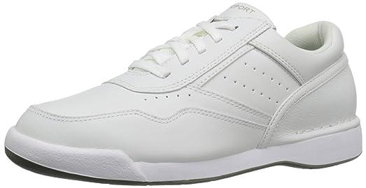 Rockport Men's M7100 Prowalker Sneaker EKEH8BfJt