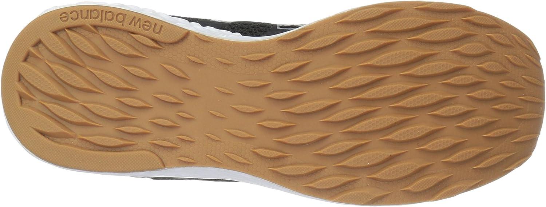   New Balance Women's 520v3 Running Shoe   Road