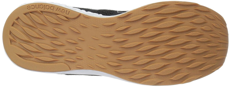 New Balance 520v3, Scarpe Sportive Sportive Sportive Indoor Donna | Diversificate Nella Confezione  534fe2