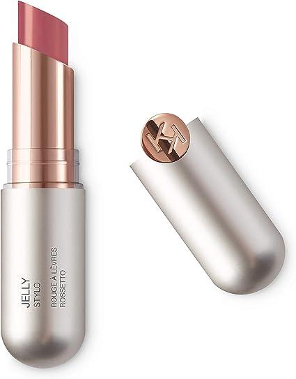 Barra de labios Jelly Stylo, de KIKO MILANO, acabado mojado y brillante: Amazon.es: Belleza