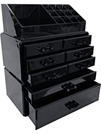 Shop Amazon Com Office Storage Amp Organization