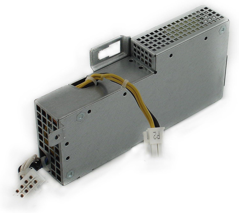 Dell OptiPlex 780 USFF 180 Watt Power Supply (M178R F18EU-00) Ultra Small Form Factor