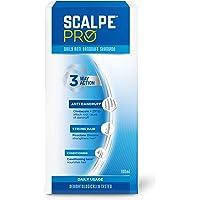 Scalpe Pro Anti-dandruff Shampoo 100ml
