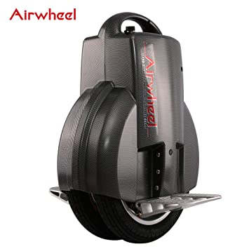 Mejores Monociclos Eléctricos Airwheel