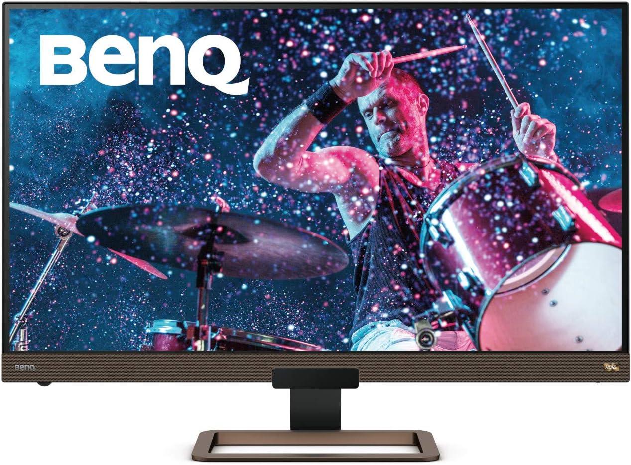BenQ EW3280U - Monitor de 32