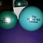 miracle ball method instructions