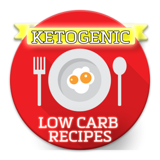 Ketogenic Recipes   Low Carb