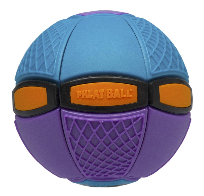Tendenze universale UT86012 1 Pezzo Modelli//Colori Assortiti Phlat sfera Junior allineati,
