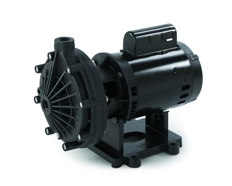 Ao Smith Motor C48k2n143b1 Diagram Auto Electrical Wiring Hayward Booster Pump Polaris Pool Pumps Model