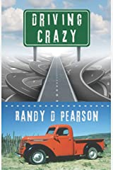Driving Crazy Paperback