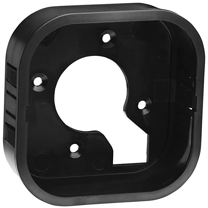Amazon.com: Boss UBAC50D 150w Active Bluetooth Control+2) 6.5