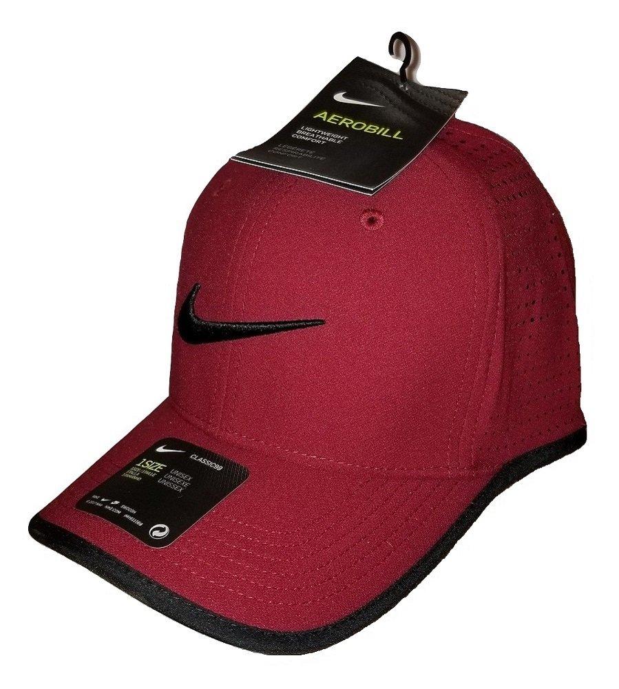NikeレディースPasadena II Game Short B0052VTZ80TM ROYAL/TM WHITE/TM WHITE Large