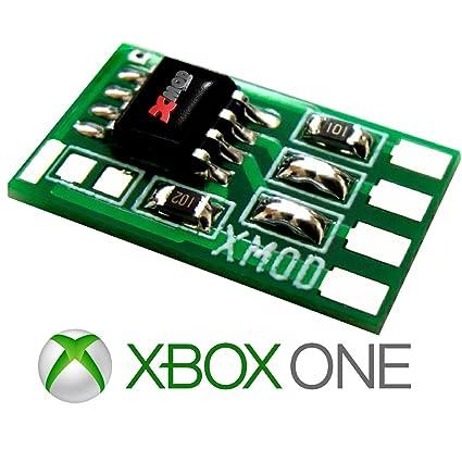 Amazon com: Xbox ONE X, S, Elite, Original, MOD KIT for