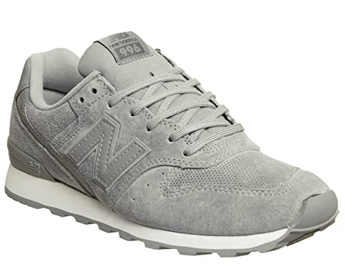 new balance wr996 gris et or