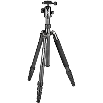 top selling Manfrotto Element Traveller