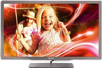 Philips 42PFL7406K/02 - Televisión LED de 42 pulgadas Full HD (200 Hz): Amazon.es: Electrónica