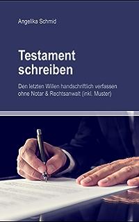 Berliner Testament Einheitslösung Doc Ehegattentestament