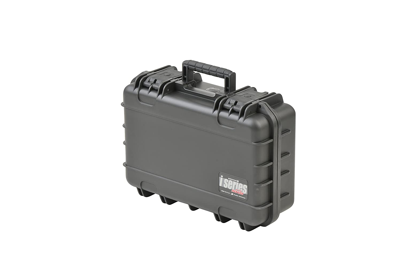 Aviditi 11600 1//2-Inch PVC Ball Valve, Pack of 10
